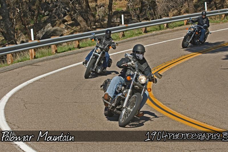 20090308 Palomar Mountain 035.jpg