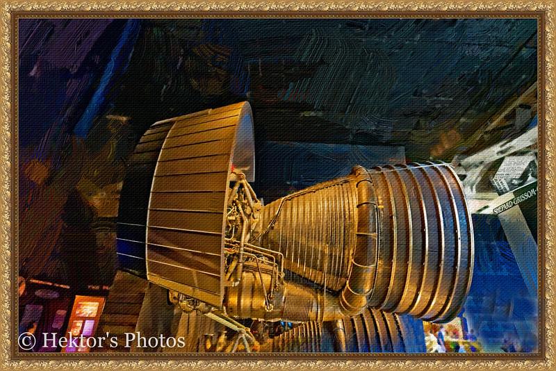 National Air & Space Museum-37.jpg
