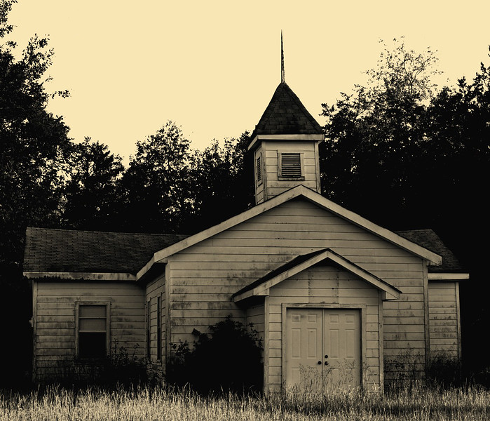 Old Church1.jpg