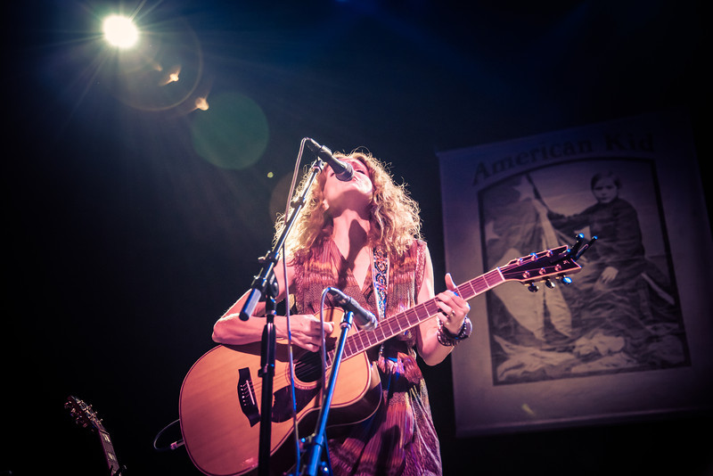 Patty Griffin-8727.JPG