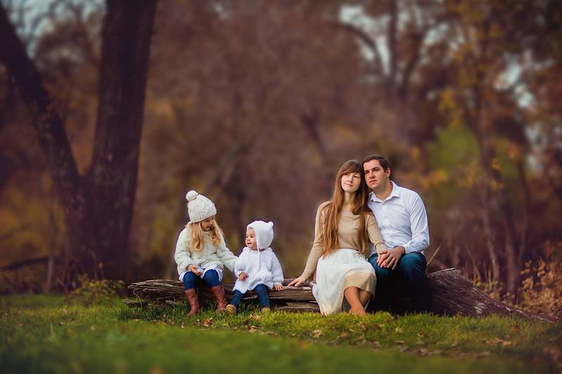 Family008a.jpg