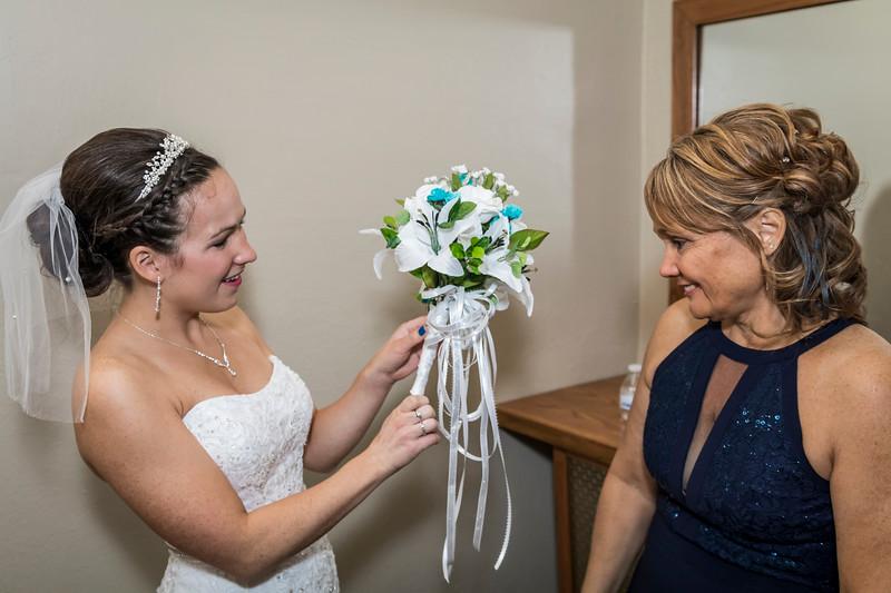 Jennie & EJ Wedding_00146.jpg
