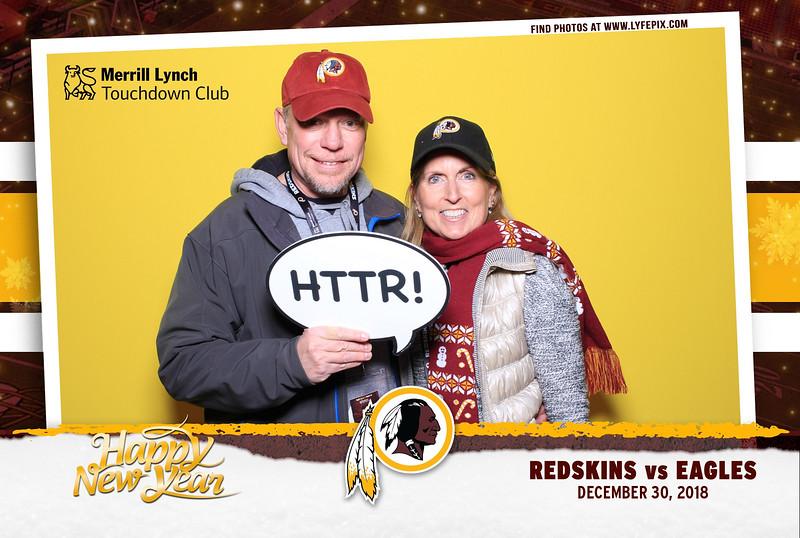 washington-redskins-philadelphia-eagles-touchdown-fedex-photo-booth-20181230-142017.jpg