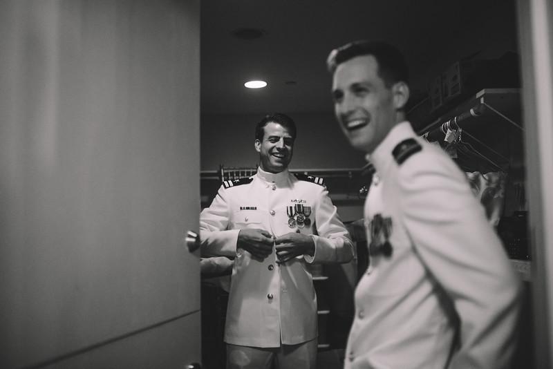 Philadelphia Wedding Photographer - Bernreuther-268.jpg