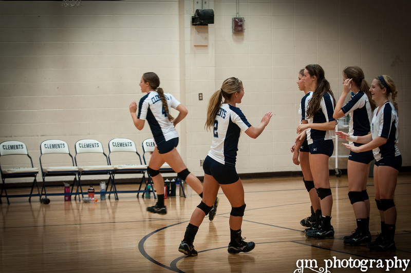 2012 CHS Varsity Lady Rangers-Clear Creek-0864.jpg