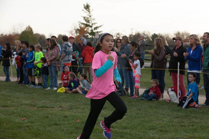 Mile Run (137 of 474).jpg