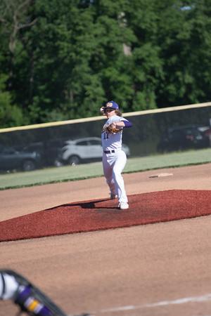 2021 CMHS Freshman Baseball