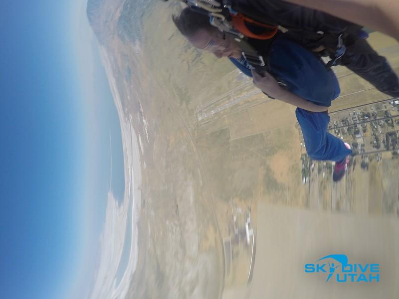 Lisa Ferguson at Skydive Utah - 79.jpg