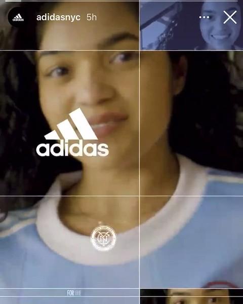 Adidas Promo_MP4.MP4