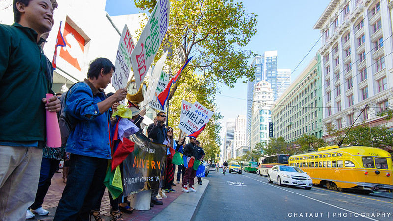 sfprotest.mov