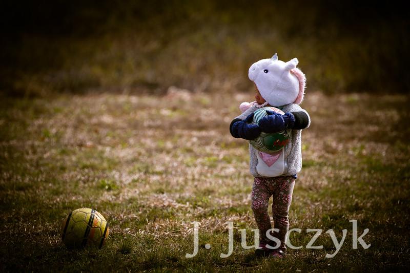 Jusczyk2021-8197.jpg
