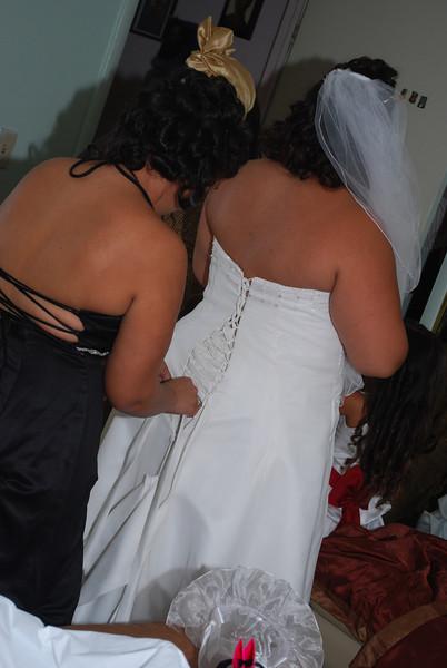 Wedding 10-24-09_0092.JPG