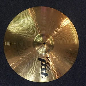 Paste PS3 Cymbal Package