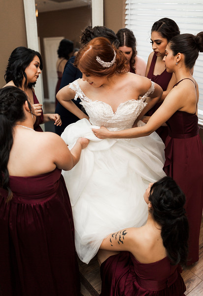 Alexandria Vail Photography Wedgewood Fresno Wedding Alexis   Dezmen188.jpg