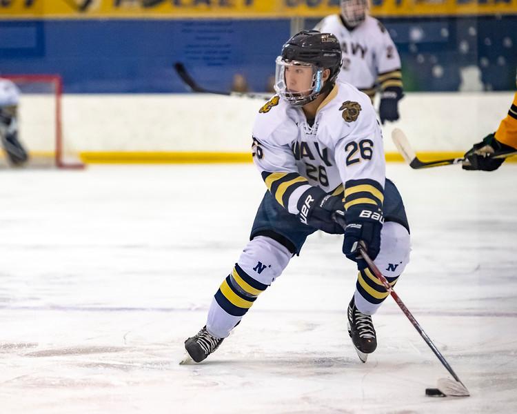 2019-02-08-NAVY-Hockey-vs-George-Mason-5.jpg