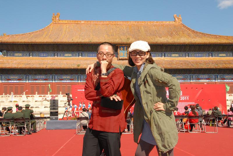 [20111016] Beijing Foreign Language Festival (23).JPG