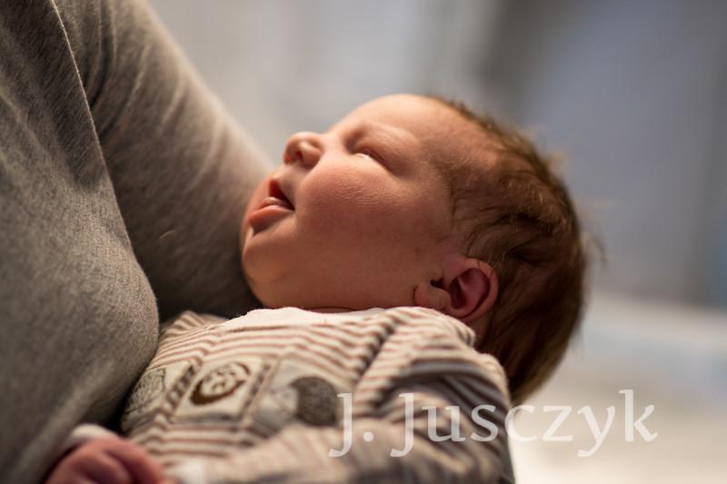 Jusczyk2021-4097.jpg