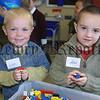 06W36N243 (W) Rostrevor School