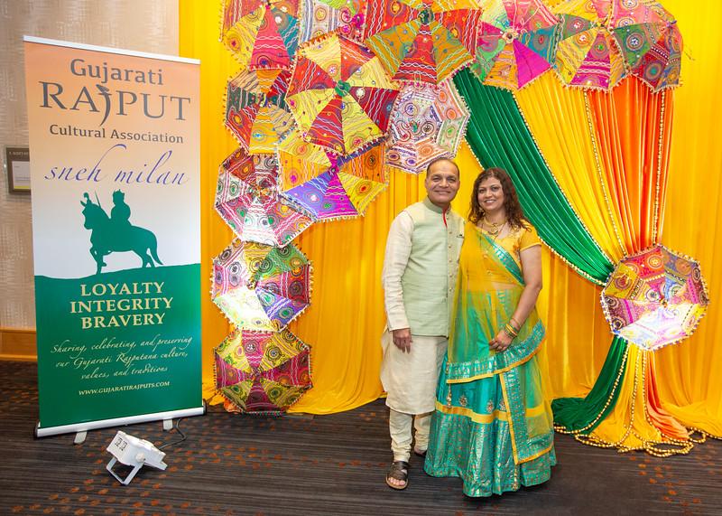 2019 11 Gujarati Rajput Celebration 062_B3A1133.jpg
