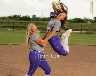 Fastpitch Picture Day Fun, August 13