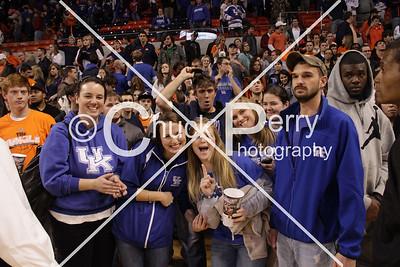 2011-12-UK-Vet-Students-Auburn Un