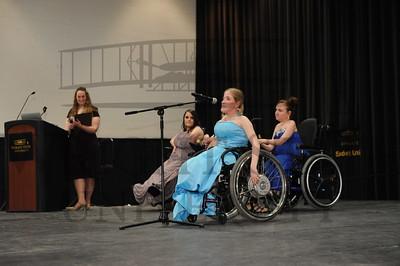 13431 Ms Wheelchair Ohio Pageant 4-6-14