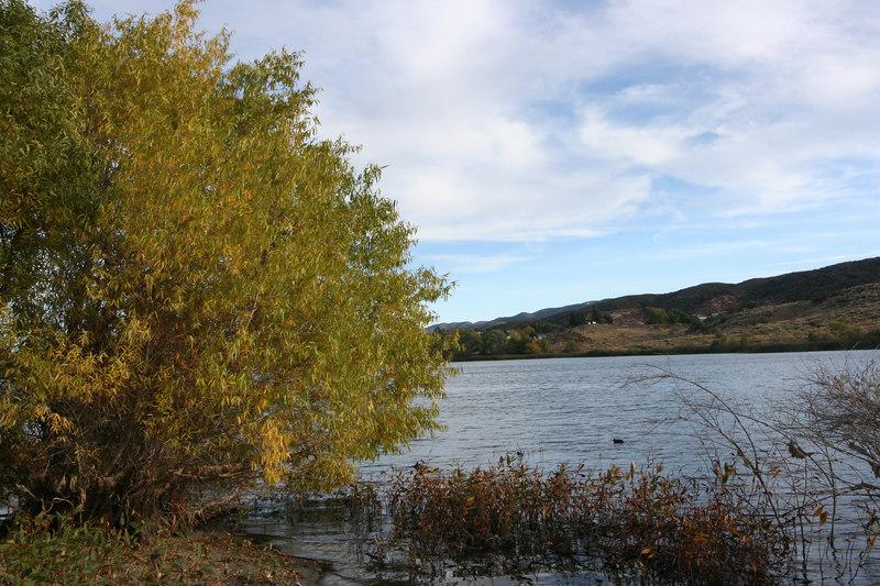 Lake Elizabeth 009-1.jpg