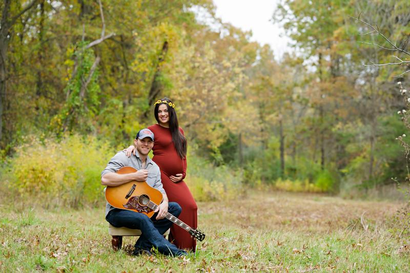 Lexy Maternity-1060.jpg