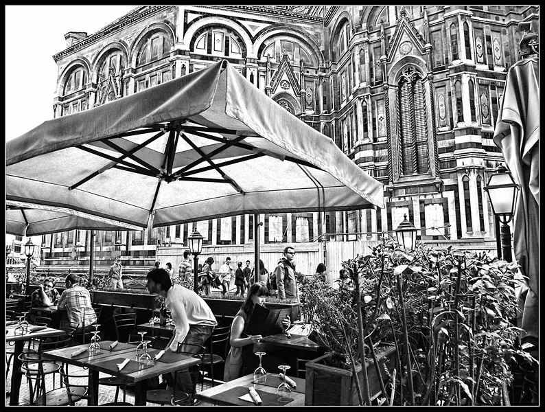 2011-02-Firenze-C060.jpg