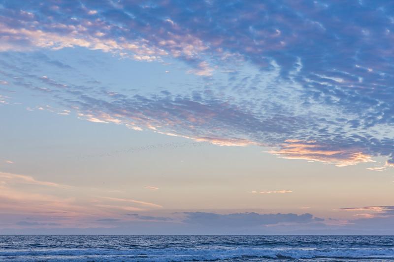 Sunset Sky 00248.jpg