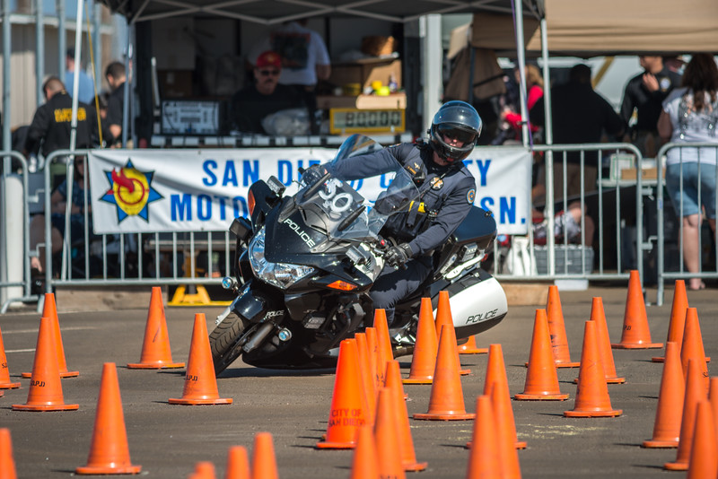 Rider 50-63.jpg
