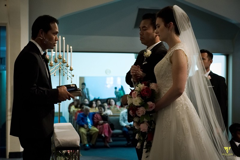 Wedding of Elaine and Jon -214.jpg