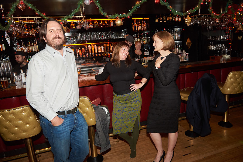 Catapult-Holiday-Party-2016-322.jpg