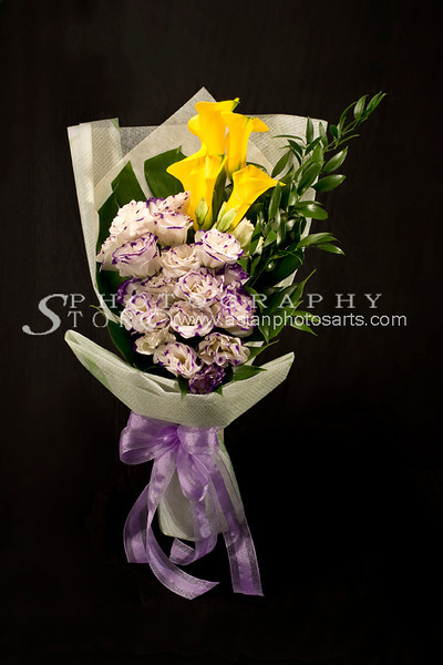 Hand Bouquet14.jpg