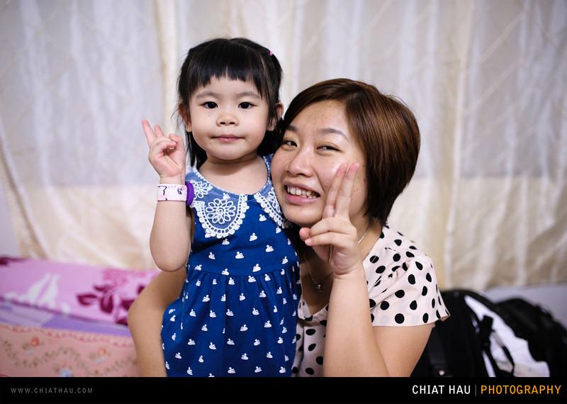 Chee Hou + Li Li - Actual Day Bride Dinner -_-143.jpg