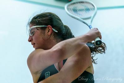 Yale Squash