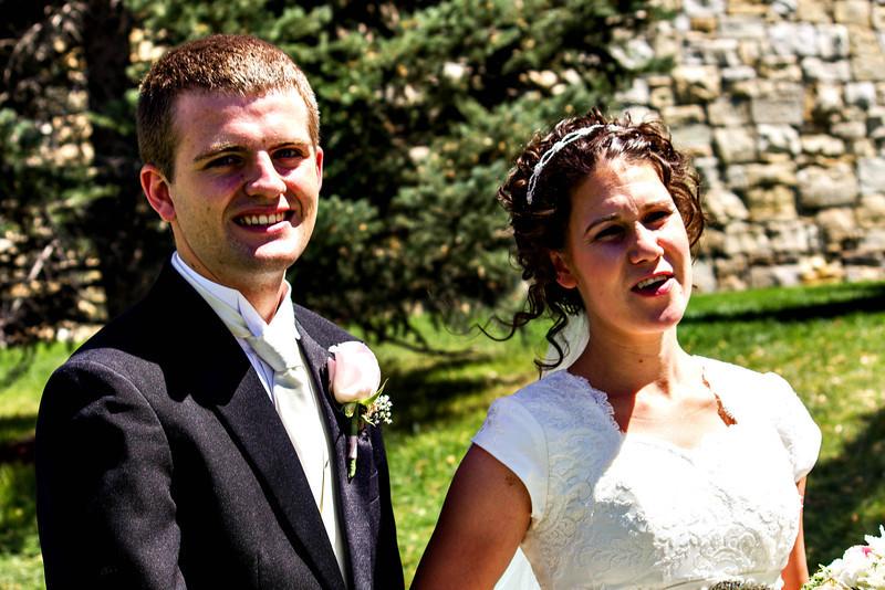 Josh_and_Rachel_Wedding_0987.jpg