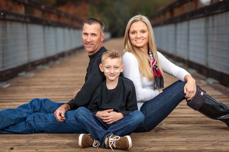 11-25 Mel's Family-110.jpg