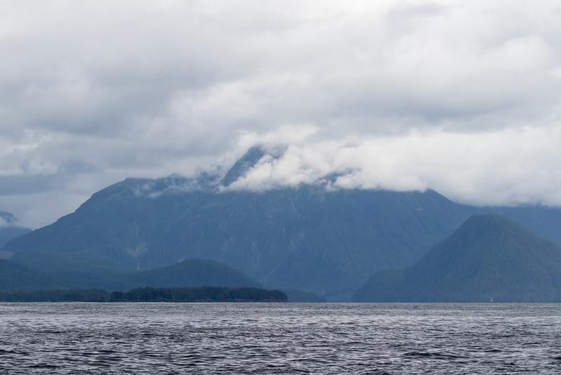 Alaska 2015 - Sitka -  072515-537.jpg