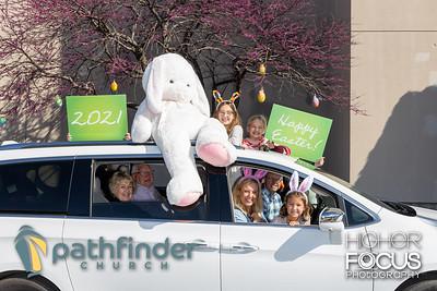 2021-0403 Easter