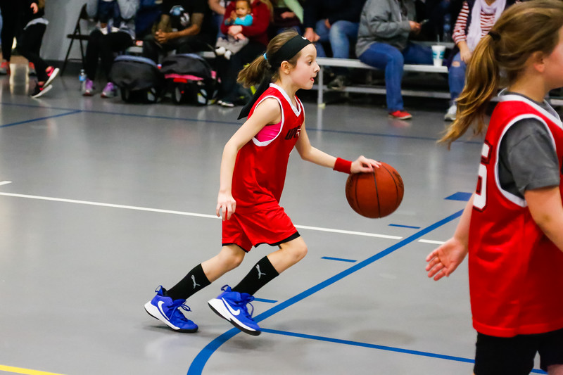 Upward Action Shots K-4th grade (1601).jpg