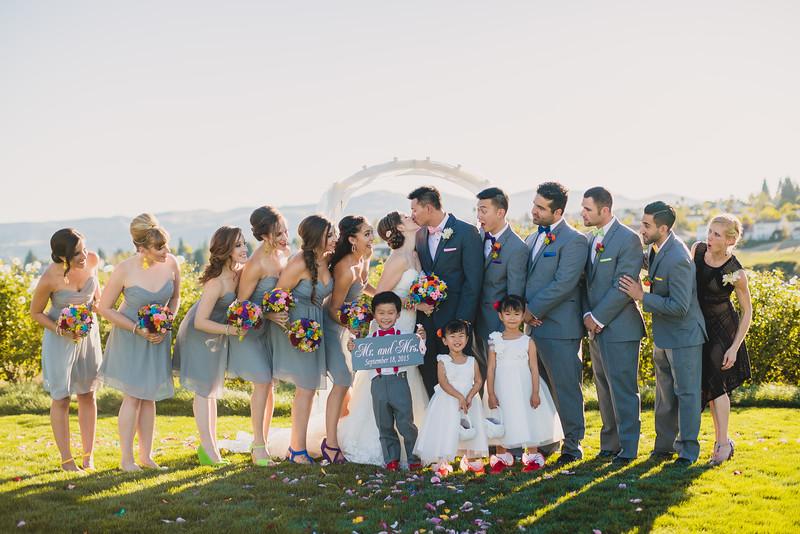 2015-09-18_ROEDER_JessicaBrandon_Wedding_CARD2_0611.jpg