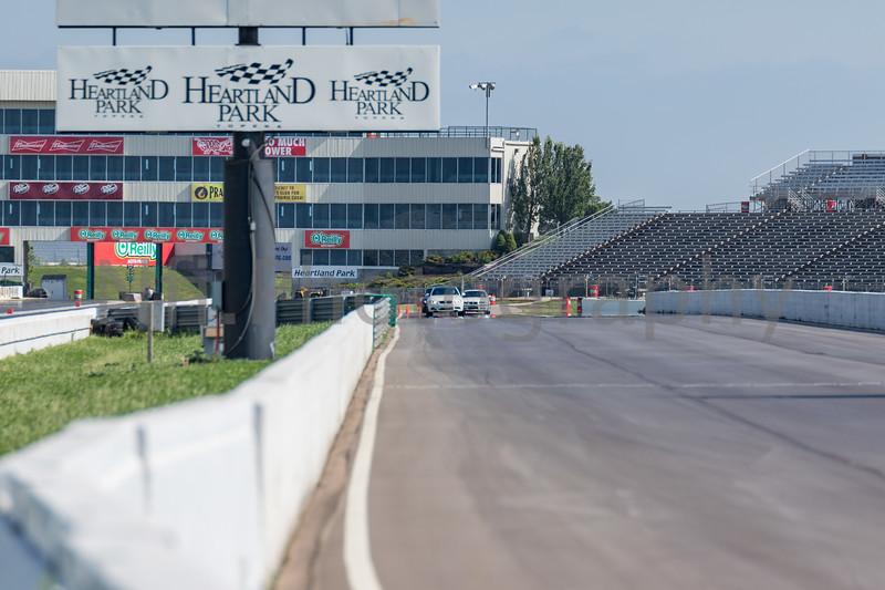 Group 3 Drivers-33.jpg