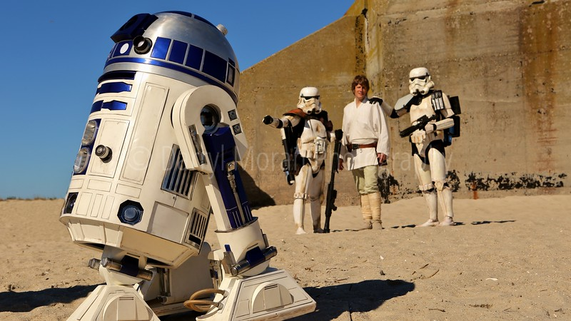 Star Wars A New Hope Photoshoot- Tosche Station on Tatooine (262).JPG