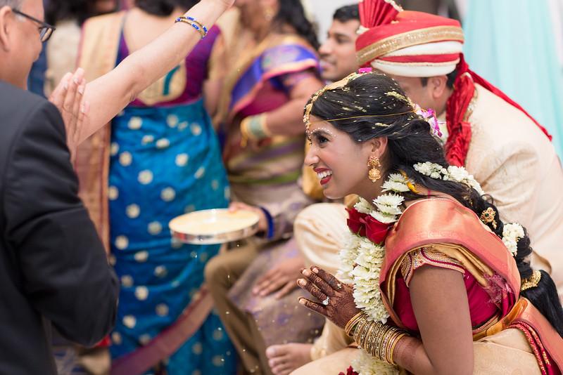 Le Cape Weddings - Bhanupriya and Kamal II-539.jpg