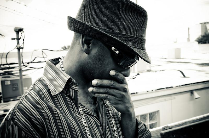 gangsta-rappers--93.jpg