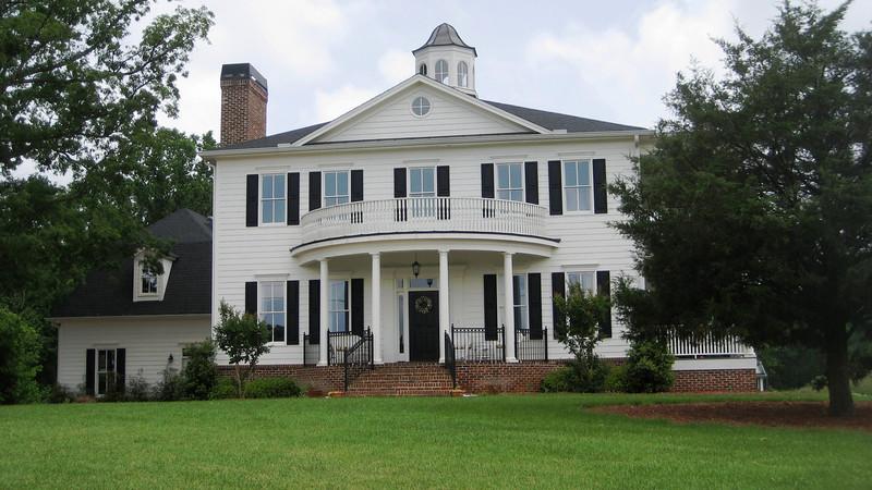 High Grove Estate Community Ball Ground GA (12).JPG