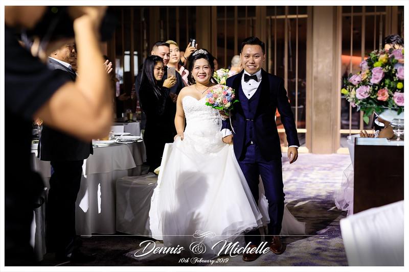 [2019.02.10] WEDD Dennis & Michelle (Roving ) wB - (130 of 304).jpg
