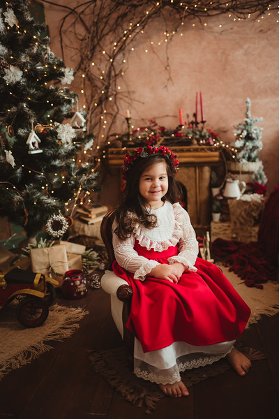 Craciun 2019_Catalina Andrei Photography-02.jpg