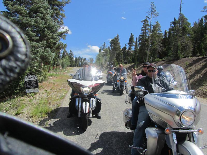 Motorcycle Trip 2013 Colorado 015.JPG